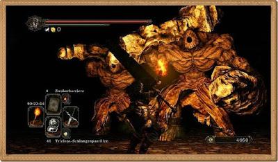 Dark Souls 2 Full Version