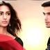 Kasautii Zindagii Kay 2 Spoiler Alert : Moloy to think of Anurag and Prerna marriage