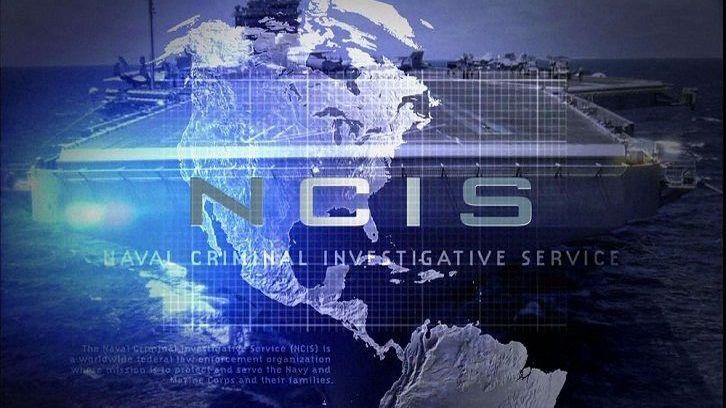 "NCIS – Love Boat – Review: ""False Pretenses"""