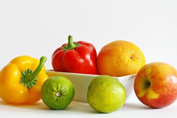 Makanan Sehat yang Tidak Baik untuk Diet