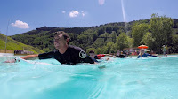 wavegarden Team Germany