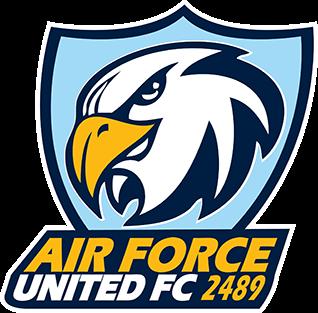 2019 2020 Daftar Lengkap Skuad Nomor Punggung Baju Kewarganegaraan Nama Pemain Klub Air Force United Terbaru 2019