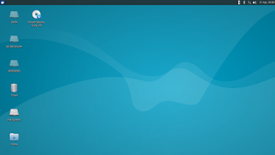 Xubuntu 16 04: not for Linux beginners - Linux notes from