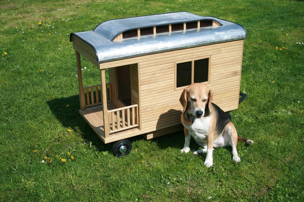 camper stuebchen. Black Bedroom Furniture Sets. Home Design Ideas