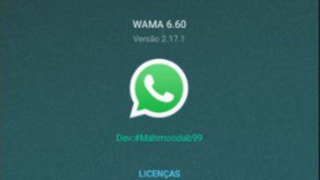 10+ Aplikasi Whatsapp MOD APK Terbaru dan Terbaik di Android
