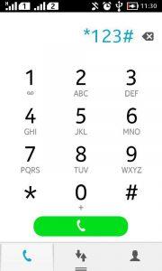 Cara Cek Sisa Kuota IM3 Dengan SMS