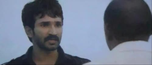 Yagavarayinum Naa Kaakka Tamil Movie Download
