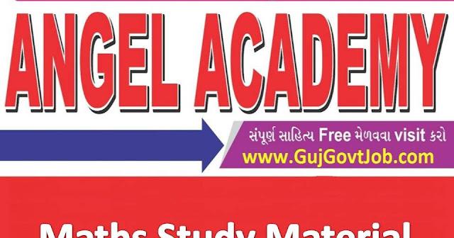 Angel Academy Gandhinagar