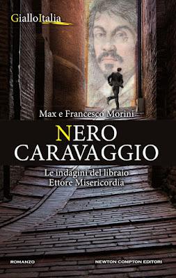 RECENSIONE - Nero Ca...