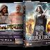 O Rei Guerreiro DVD Capa