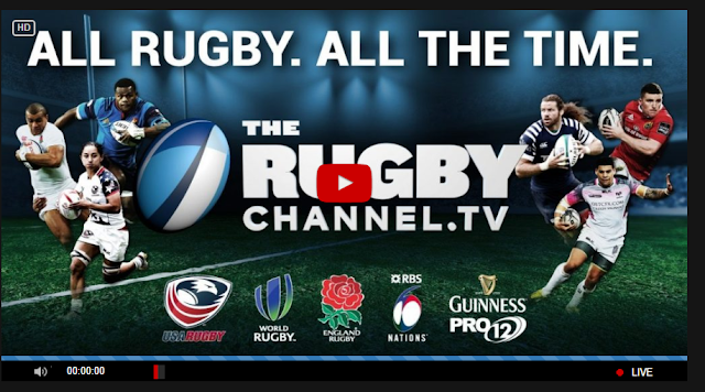 Image result for rugby live picture
