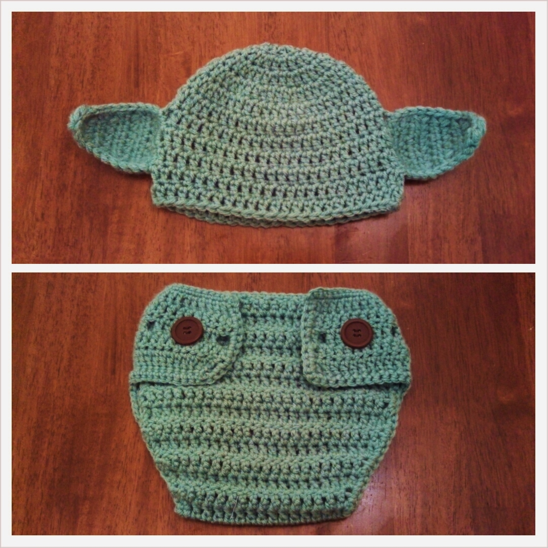 4c6714f8f0ac0 (Look at my post Diaper Cover Patterns for more about my diaper covers)