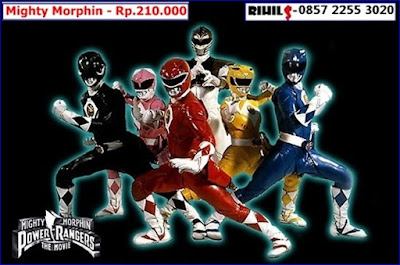 Film Mighty Morphin, Jual Film Mighty Morphin, Kaset Film Mighty Morphin, Jual Kaset Film Mighty Morphin, Jual Kaset Film Mighty Morphin Lengkap, Jual Film Mighty Morphin Paling Lengkap, Jual Kaset Film Mighty Morphin Lebih dari 3000 judul, Jual Kaset Film Mighty Morphin Kualitas Bluray, Jual Kaset Film Mighty Morphin Kualitas Gambar Jernih, Jual Kaset Film Mighty Morphin Teks Indonesia, Jual Kaset Film Mighty Morphin Subtitle Indonesia, Tempat Membeli Kaset Film Mighty Morphin, Tempat Jual Kaset Film Mighty Morphin, Situs Jual Beli Kaset Film Mighty Morphin paling Lengkap, Tempat Jual Beli Kaset Film Mighty Morphin Lengkap Murah dan Berkualitas, Daftar Film Mighty Morphin Lengkap, Kumpulan Film Bioskop Film Mighty Morphin, Kumpulan Film Bioskop Film Mighty Morphin Terbaik, Daftar Film Mighty Morphin Terbaik, Film Mighty Morphin Terbaik di Dunia, Jual Film Mighty Morphin Terbaik, Jual Kaset Film Mighty Morphin Terbaru, Kumpulan Daftar Film Mighty Morphin Terbaru, Film Tokusatsu Mighty Morphin, Jual Film Tokusatsu Mighty Morphin, Jual Kaset Film Tokusatsu Mighty Morphin, Tempat Jual Beli Kaset Film Tokusatsu Mighty Morphin, Daftar Kaset Film Tokusatsu Mighty Morphin, Situs Tempat Jual Beli Kaset Film Tokusatsu Mighty Morphin, Tempat Jual Beli Kaset Film Tokusatsu Mighty Morphin di Bandung, Situs Tempat Jual Beli Kaset Film Tokusatsu Lengkap Murah dan Berkualitas di Bandung Indonesia, Jual Kaset Film Tokusatsu Mighty Morphin di Indonesia, Jual Kaset Film Tokusatsu Mighty Morphin paling Lengkap Murah dan Berkualitas di Indonesia, Film Power Ranger Mighty Morphin, Jual Film Power Ranger Mighty Morphin, Jual Kaset Film Power Ranger Mighty Morphin, Tempat Jual Beli Kaset Film Power Ranger Mighty Morphin, Daftar Kaset Film Power Ranger Mighty Morphin, Situs Tempat Jual Beli Kaset Film Power Ranger Mighty Morphin, Tempat Jual Beli Kaset Film Power Ranger Mighty Morphin di Bandung, Situs Tempat Jual Beli Kaset Film Power Ranger Lengkap Murah dan Berkualitas di Bandung Indonesia, Jual Kaset Film Power Ranger Mighty Morphin di Indonesia, Jual Kaset Film Power Ranger Mighty Morphin paling Lengkap Murah dan Berkualitas di Indonesia, Film PR Mighty Morphin, Jual Film PR Mighty Morphin, Jual Kaset Film PR Mighty Morphin, Tempat Jual Beli Kaset Film PR Mighty Morphin, Daftar Kaset Film PR Mighty Morphin, Situs Tempat Jual Beli Kaset Film PR Mighty Morphin, Tempat Jual Beli Kaset Film PR Mighty Morphin di Bandung, Situs Tempat Jual Beli Kaset Film PR Lengkap Murah dan Berkualitas di Bandung Indonesia, Jual Kaset Film PR Mighty Morphin di Indonesia, Jual Kaset Film PR Mighty Morphin paling Lengkap Murah dan Berkualitas di Indonesia.
