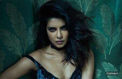 Priyanka-Chopra-Latest-Photoshoot