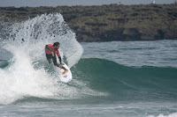 jonathan gonzalez campeonato mundo surf foto sean evans 05
