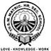 T.V Sekharan Memorial Matriculation Higher Secondary School wanted Teacher | Vice Principal