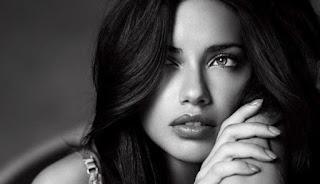 Katanya Ini 10 Wanita Paling Cantik di Dunia. Kamu Setuju?