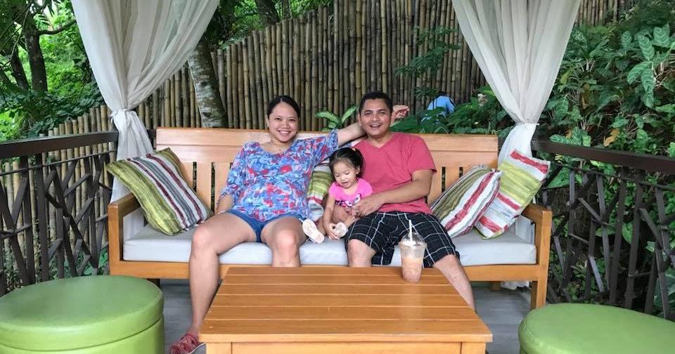Terrazas De Flores Botanical Garden In Busay Cebu Exotic