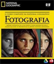 Curso de Fotografia da National Geographic