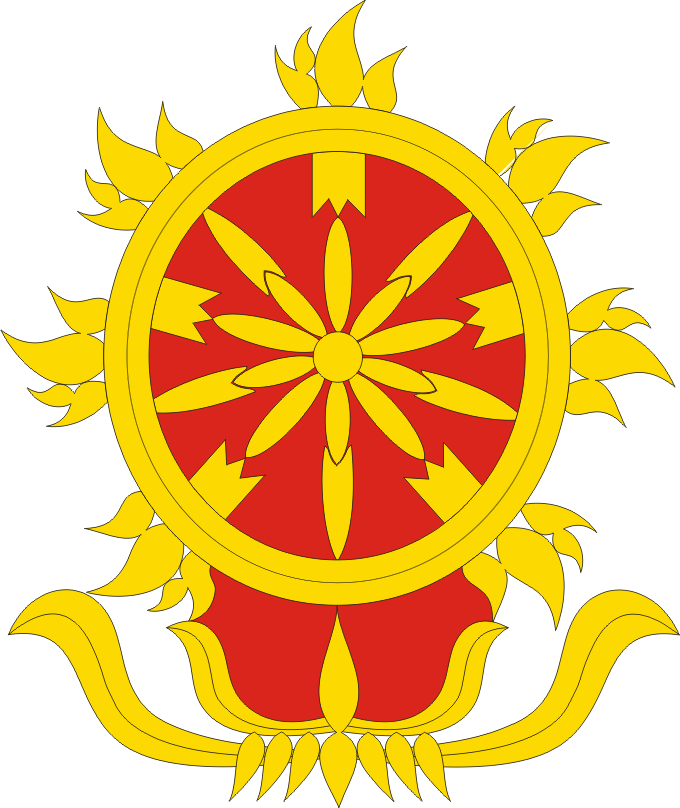 logo kostrad kumpulan logo lambang indonesia