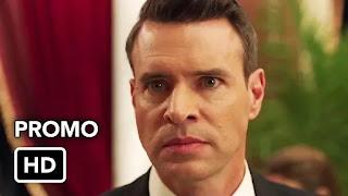 Whiskey Cavalier Episódio 1x10 Trailer legendado Online