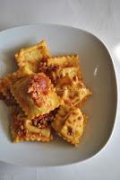 http://cuochilla.blogspot.it/2016/02/tortelli-zucca-e-patate-versione-seconda.html