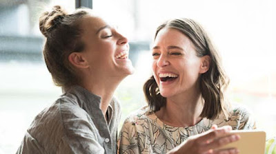 13 Cara Ampuh Hilangkan Stress