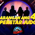 The 4 Superstar Judges of ‪‎Pinoy Boyband Superstar‬ Revealed!