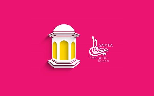 Marhaban Ya Ramadan! Selamat Menunaikan Ibadah Puasa Tahun 2019