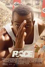 Race (2016) BDRip Subtitulados