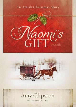 http://booksforchristiangirls.blogspot.com/2014/12/naomis-gift-by-amy-clipston.html