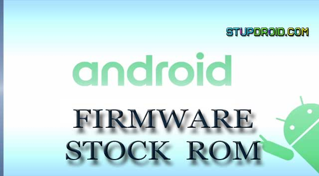 all-rom How to Install official Stock ROM on QMobile E2 Noir Android