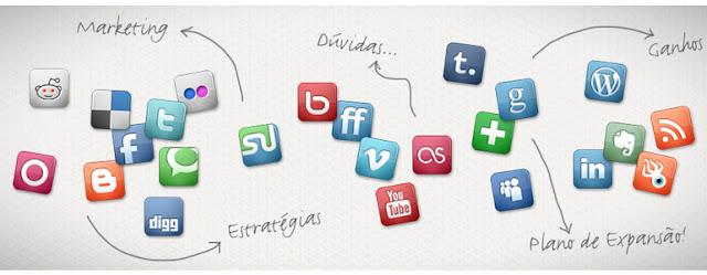 Como ser um analista de mídias sociais?