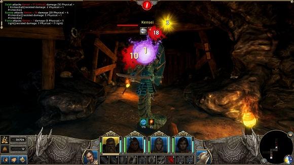 might-and-magic-x-legacy-pc-screenshot-www.ovagames.com-2