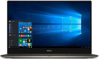 Ultrabook™ Dell XPS 13 9350