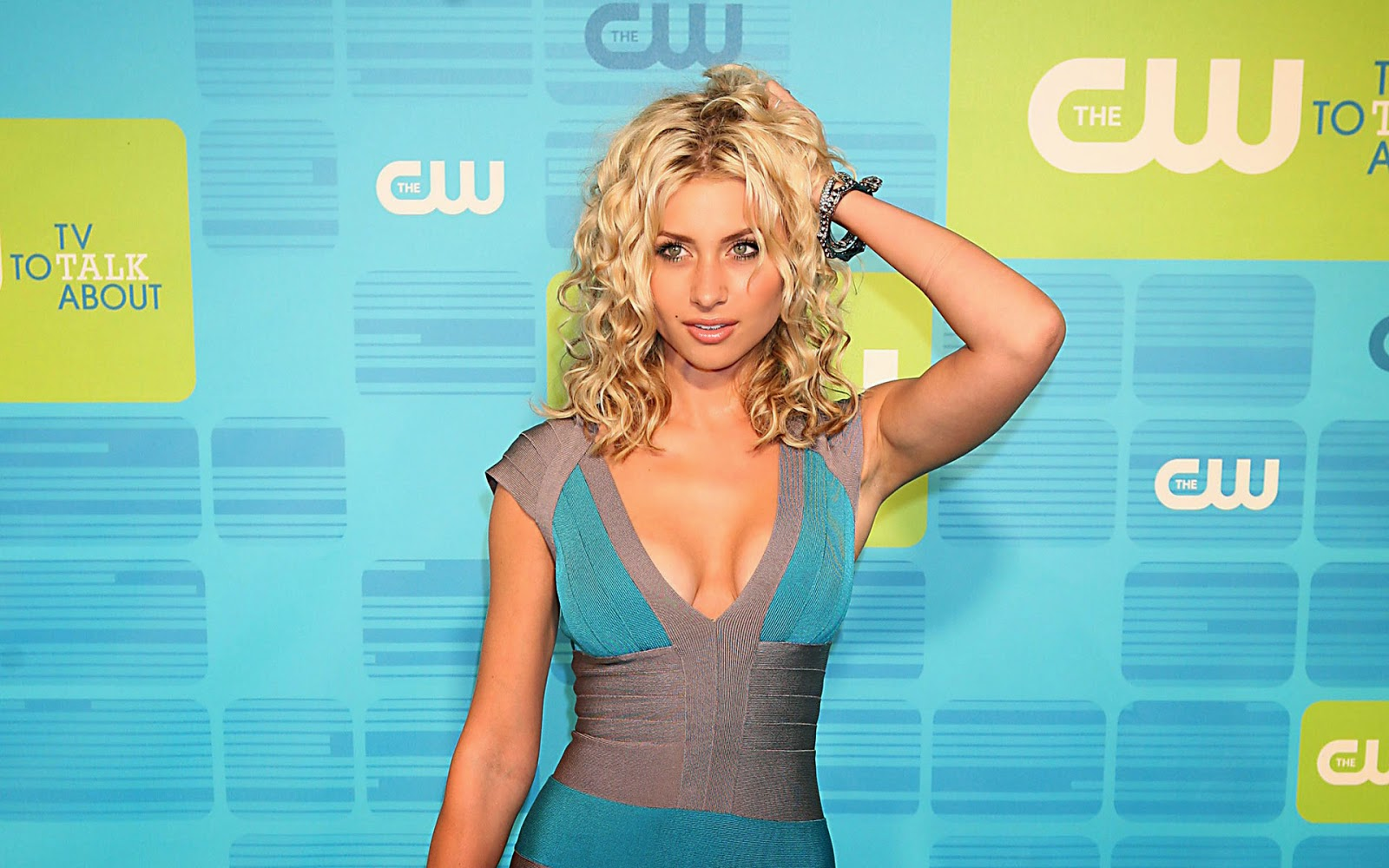 Hacked Alyson Michalka naked (53 photo), Ass, Paparazzi, Instagram, panties 2006
