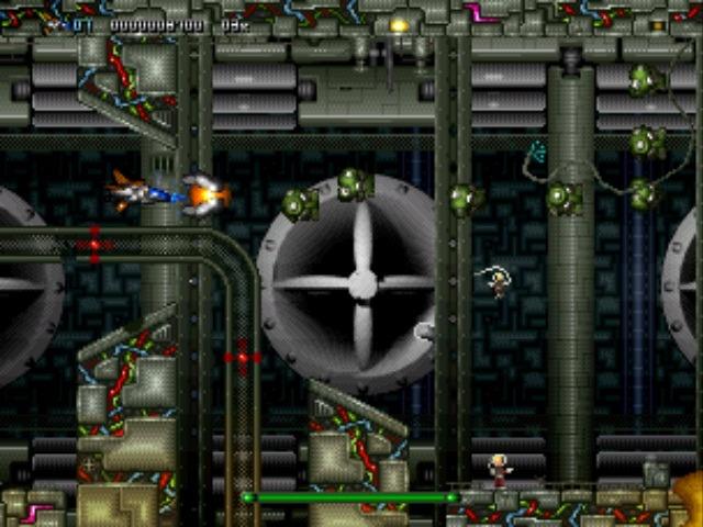 Gunlord Sega Dreamcast Iso Burning - chatxsonar
