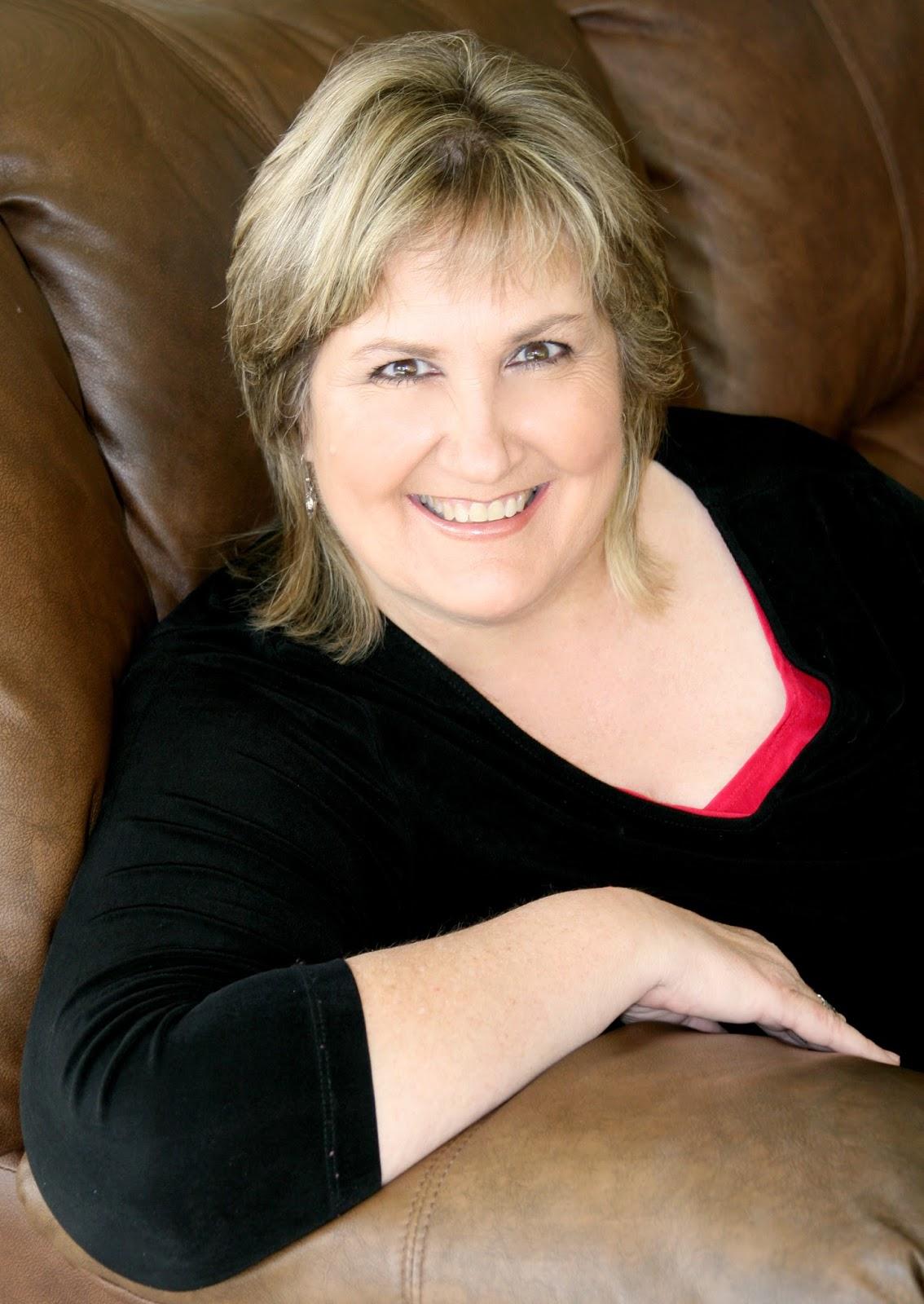 Western Fictioneers Wolf Creek Tuesday By Cheryl Pierson