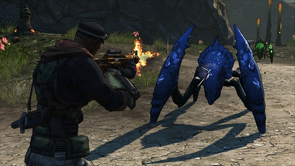 borderlands-game-of-the-year-enhanced-pc-screenshot-www.ovagames.com-1