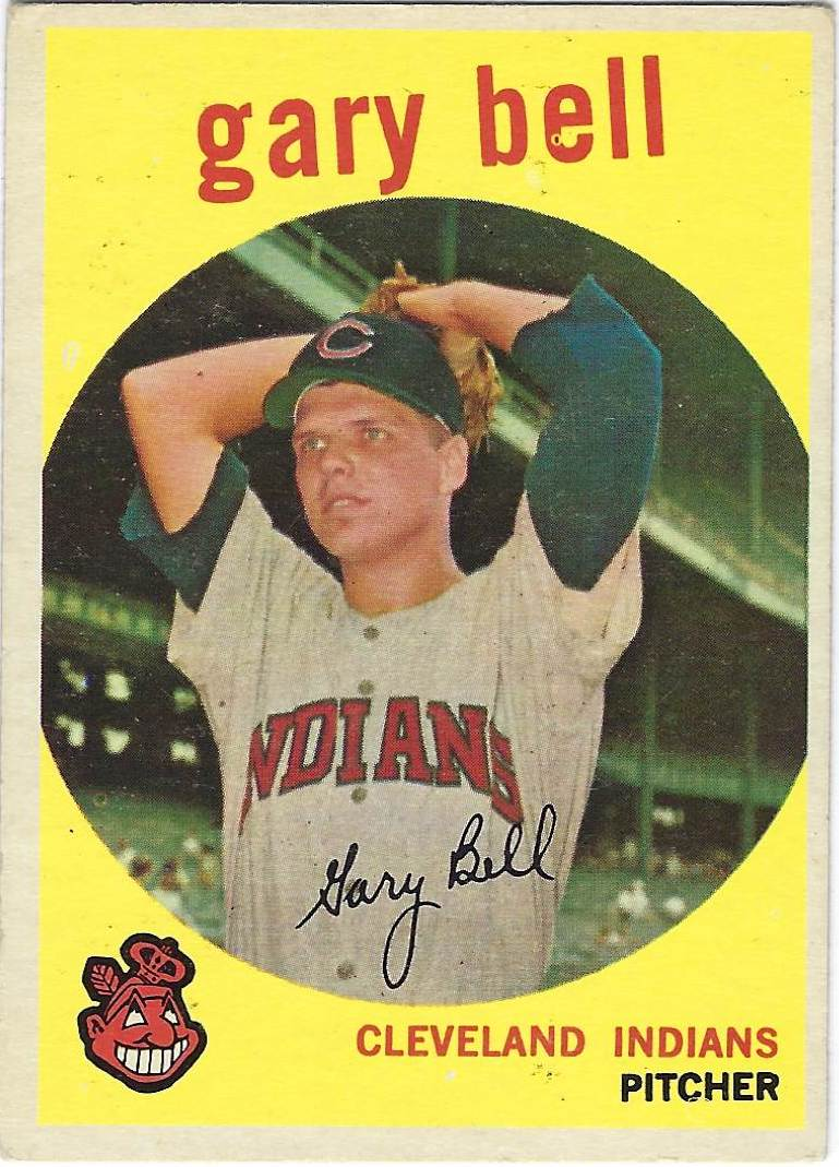 Cardboard Greats: What Cards Are Actually Vintage Cards?