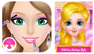 https://konicadrivers.blogspot.com/2017/08/download-princess-beauty-salon-free.html