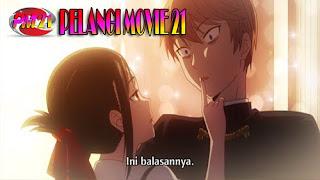 Kaguya-sama-wa-Kokurasetai:-Tensai-tachi-no-Renai-Zunousen-Episode-10-Subtitle-Indonesia