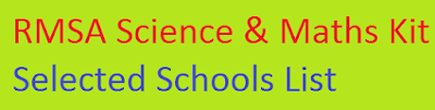 RMSA-demonstration-science-maths-kit-by-the-agencies-divisional-level-ap
