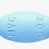 Maraviroc use for HIV | Mechanism of Maraviroc