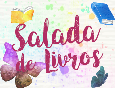 Salada de Livros -