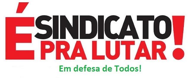 Iretama: Sindicato realiza Assembleia em busca melhorias salariais para servidores públicos