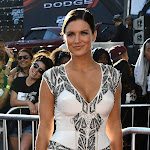 GINA CARANO  HOT PICTURES HD