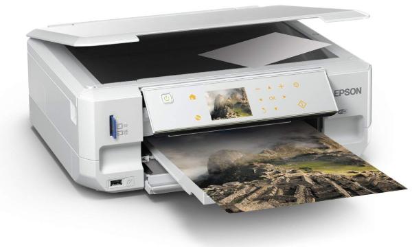 telecharger driver scanner epson sx218 gratuit