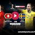 Sweden vs Switzerland Live Stream 2018 FIFA World Cup Round Of 16