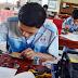 Presiden Joko Widodo Sebut Revitalisasi SMK Untuk Produktivitas dan Daya Saing Bangsa